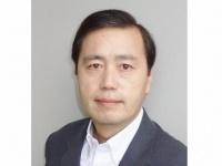 日本国際交流センター執行理事の毛受敏浩氏