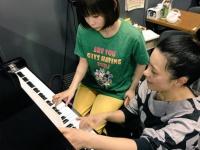 『中川翔子[Staff]』Twitter(@shoko_nkgw)より。