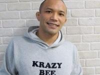 ※画像はKRAZY BEEのインスタグラムアカウント『@krazybee_official』より