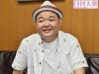 けん やっぱり さんま 大 先生 さんま先生、生徒・日高里菜に求婚「結婚しよう!」 色気&キュートな声に興奮「いいね!」(2021年6月18日) BIGLOBEニュース