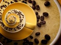 寝覚めのコーヒーはベストタイムではない?では何時に飲むのが効果的なのか?