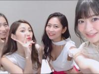 ※イメージ画像:小島みゆTwitter(@pina_8_)より