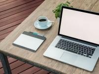 面接辞退のメールの書き方とマナー【例文をチェック】