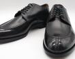株式会社 宮崎製靴のプレスリリース画像
