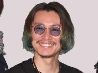 安田章大(関ジャニ∞)