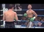 煽りパワー高すぎ! ボクシング史上もっともイライラする『挑発行為』トップ10動画