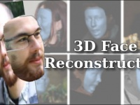 3d-face-reconstruction-01