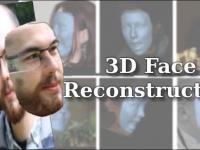 3d-face-reconstruction-01