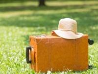 学生生活と社会人生活、休日の充実度はどっちが高い? 社会人の7割が……