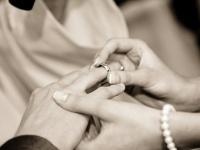 彼女に対して「別れたくはないけど結婚はちょっと……」と思った瞬間7選