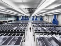 イメージ画像は、「CERN公式ウェブサイト」より