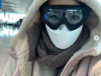 ※画像はミナのインスタグラムアカウント「@minakorea」より