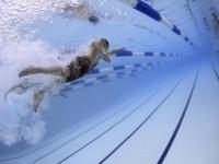 イマドキ大学生が小学生のころにやっていた習い事Top5! 1位水泳の理由は?
