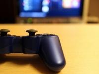 ゲームハード別、最初に発売されたゲームはどんなタイトルがあったの?「 ファミコン:ドンキーコング」