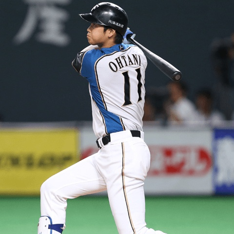 過去10年の日本ハムのドラフト1位選手を再検証!!