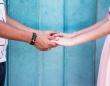 人間関係のコツ。「味方につけた方がいい人」の特徴4つ