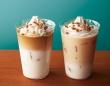 株式会社ドトールコーヒーのプレスリリース画像
