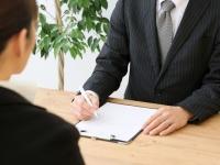 【例文あり】「企業選びの軸は?」の質問に答えるためのたった3つのコツ