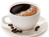 1日に飲むコーヒーの量は?(shutterstock.com)