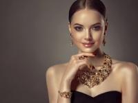 (C)Sofia Zhuravetc / Shutterstock