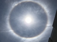 画像:日暈。「Wikipedia」より引用