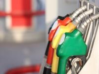 ハイオクとレギュラーの違いって何?いまさら聞けないガソリンの種類をこっそりおさらい!