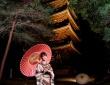 東京カメラ部株式会社のプレスリリース画像