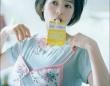※イメージ画像:大塚製薬「カロリーメイト」公式サイト内グラフィックページより