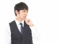 無意識に職場の空気を悪くする「不機嫌な人」にならないためにすべきこと(*画像はイメージです)