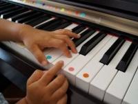 子どものころに何か楽器を習ってた? 頭がいいのはそのおかげかも
