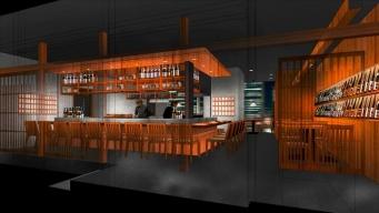 東京レストランツファクトリー株式会社/炉端の佐藤のプレスリリース画像