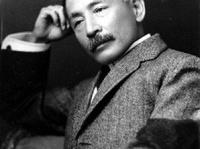 【偉人の学生時代】「坊っちゃん」の夏目漱石は、こんな大学生だった! 「建築家の道を断念」