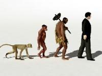 人類の起源は何万年前?(depositphotos.com)