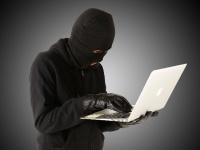 効果抜群! なわけではない……? ネットを「実名制」にしたらネット犯罪は減るの?