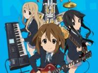 NHK「アニメワールド+BLOG」より。