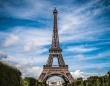 パリの惨状が日本でも起こるのか…?(写真はイメージです)