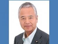 2月15日から国会を病欠中の甘利明・衆議院議員(写真は公式HPより)
