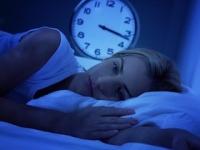 快適な眠りは「時間」と「質(深さ)」の掛け算で決まる(shutterstock.com)