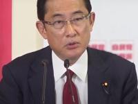 菅首相退陣で株価急上昇!マーケットから歓迎される次期総理は誰だ?