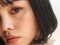"""2018年も☆『すとんバング』がトレンドの予感♪""""軽やかさ""""と""""抜け感""""を上手く使いこなそう♡"""