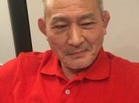 稲葉圭昭氏