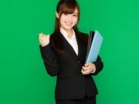 学びも多い! 就活を通して身についたと思う能力8選