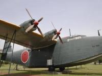 日本軍戦闘機