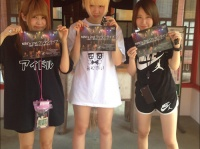 ※イメージ画像:「NiNi's公式Twitter(@ninis_0726)」より
