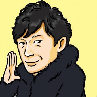 画/彩賀ゆう (C)まいじつ