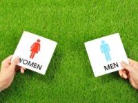 【現代社会】 男女平等を目指す2つの法律の違い