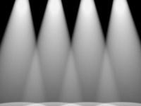 大学の演劇部・研究会がもとになっている人気演劇グループ5選