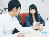 出世への近道? 社会人が実践する、会社内で自分を売り込むコツ7選