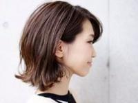イマドキお洒落なヘアスタイルは外ハネ♡カラーと髪の長さで変わる雰囲気を調査!