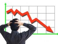 財産の75%を失うと死亡リスクが1.5倍に(depositphotos.com)